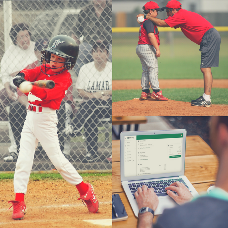 6 Crucial Steps To Starting A Sports League
