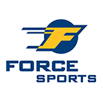 force sports