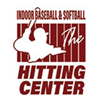 hitting center