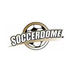 soccerdome